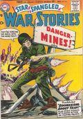 Star Spangled War Stories (1952 DC #3-204) 62
