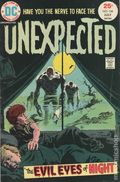 Unexpected (1956) 166