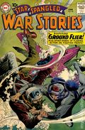 Star Spangled War Stories (1952 DC #3-204) 82
