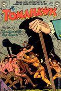 Tomahawk (1950) 21