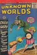 Unknown Worlds (1960) 43