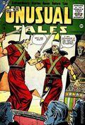 Unusual Tales (1955) 3