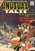 Unusual Tales (1955) 9