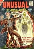 Unusual Tales (1955) 16