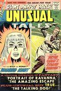 Unusual Tales (1955) 17
