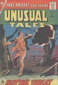 Unusual Tales (1955) 19