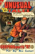 Unusual Tales (1955) 28