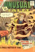Unusual Tales (1955) 30