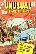 Unusual Tales (1955) 33