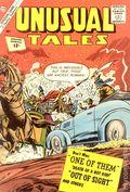 Unusual Tales (1955) 33