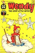 Wendy the Good Little Witch (1960) 15