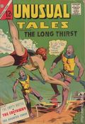 Unusual Tales (1955) 48