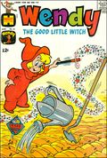 Wendy the Good Little Witch (1960) 31