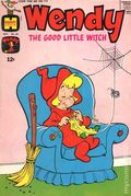 Wendy the Good Little Witch (1960) 32