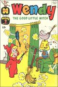 Wendy the Good Little Witch (1960) 40