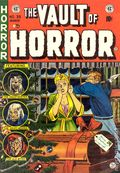 Vault of Horror (1950 E.C. Comics) 35