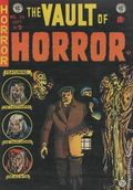 Vault of Horror (1950 E.C. Comics) 38