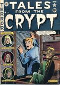 Tales from the Crypt (1950 E.C. Comics) 23