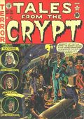 Tales from the Crypt (1950 E.C. Comics) 26