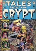 Tales from the Crypt (1950 E.C. Comics) 29