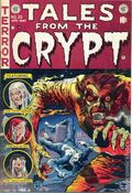 Tales from the Crypt (1950 E.C. Comics) 35