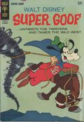 Super Goof (1965 Gold Key) 5