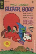 Super Goof (1965 Gold Key) 13