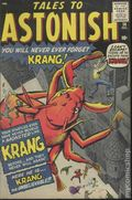 Tales to Astonish (1959-1968 1st Series) 14