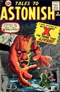 Tales to Astonish (1959-1968 1st Series) 20