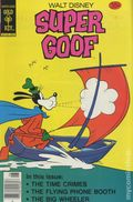 Super Goof (1965 Gold Key) 47