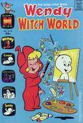 Wendy Witch World (1961) 30
