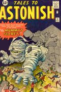 Tales to Astonish (1959-1968 1st Series) 31