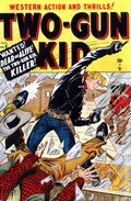 Two-Gun Kid (1948) 4