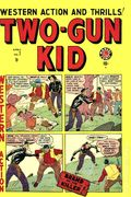 Two-Gun Kid (1948) 7