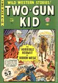 Two-Gun Kid (1948) 10
