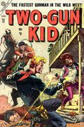 Two-Gun Kid (1948) 13