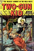 Two-Gun Kid (1948) 17
