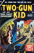 Two-Gun Kid (1948) 21