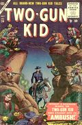Two-Gun Kid (1948) 24