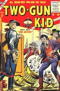 Two-Gun Kid (1948) 27
