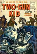 Two-Gun Kid (1948) 30