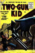 Two-Gun Kid (1948) 33