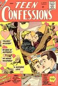 Teen Confessions (1959) 1