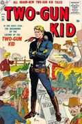 Two-Gun Kid (1948) 36