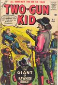 Two-Gun Kid (1948) 42
