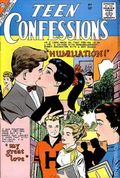 Teen Confessions (1959) 5