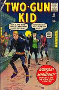 Two-Gun Kid (1948) 45