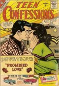 Teen Confessions (1959) 8