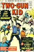 Two-Gun Kid (1948) 48