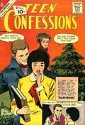 Teen Confessions (1959) 14